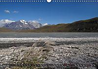 From the Rainforest to Tierra del Fuego (Wall Calendar 2019 DIN A3 Landscape) - Produktdetailbild 4