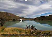 From the Rainforest to Tierra del Fuego (Wall Calendar 2019 DIN A3 Landscape) - Produktdetailbild 6