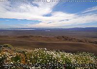 From the Rainforest to Tierra del Fuego (Wall Calendar 2019 DIN A3 Landscape) - Produktdetailbild 10