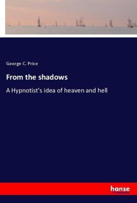 From the shadows, George C. Price
