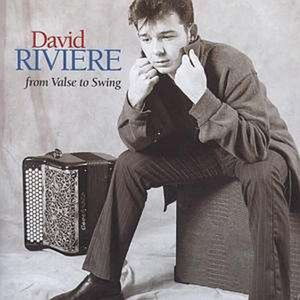 From Valse to Swing, David Riviere