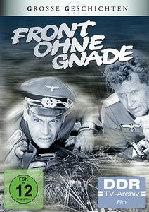 Front ohne Gnade, Ddr TV-Archiv