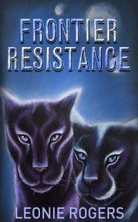 Frontier Resistance, Leonie Rogers