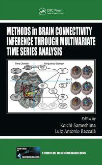 Frontiers in Neuroengineering Series: Methods in Brain Connectivity Inference through Multivariate Time Series Analysis