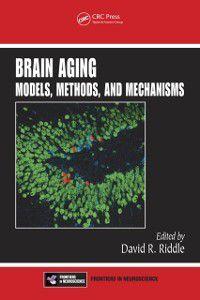 Frontiers in Neuroscience: Brain Aging