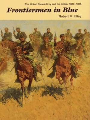war and state formation in syria cemal pashas governorate during world war i 1914 1917