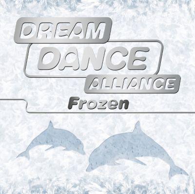 Frozen, Dream Dance Alliance (D. D. Alliance)
