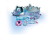 Frozen - Funkelnde Kronen - Produktdetailbild 3