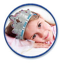 Frozen - Funkelnde Kronen - Produktdetailbild 4