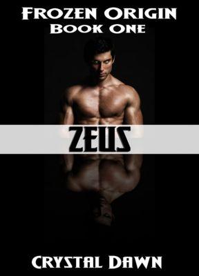 Frozen Origin: Zeus, Crystal Dawn