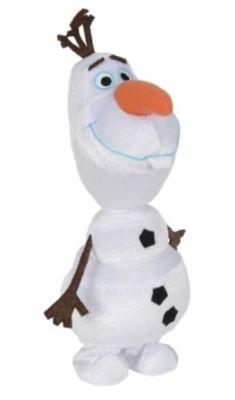 Frozen Wackelspaß Olaf