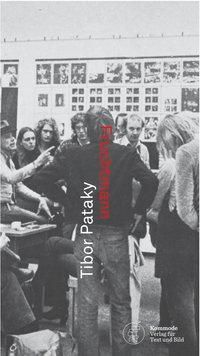 Fruchtmann - Tibor Pataky pdf epub