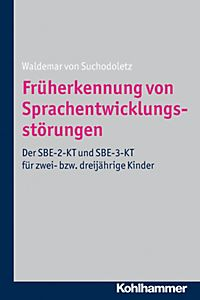 Download Waardenburg Syndrome - A Bibliography And Dictionary For Physicians, Patients, And