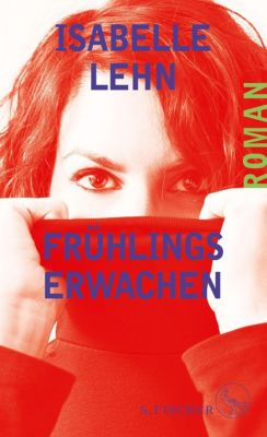 Frühlingserwachen - Isabelle Lehn |