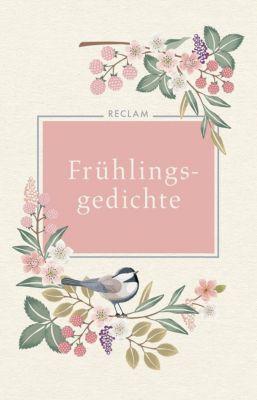 Frühlingsgedichte -  pdf epub