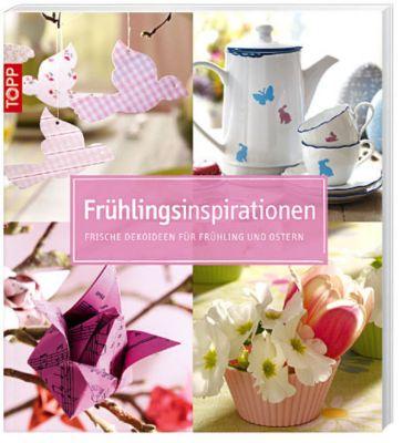 Frühlingsinspirationen