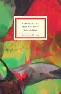Frühlingsregen - Roberto Yañez pdf epub