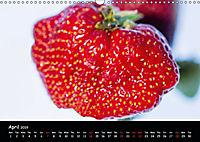 Fruit Flavours (Wall Calendar 2019 DIN A3 Landscape) - Produktdetailbild 4