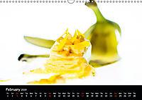 Fruit Flavours (Wall Calendar 2019 DIN A3 Landscape) - Produktdetailbild 2