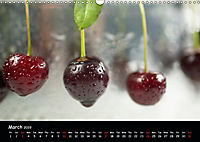 Fruit Flavours (Wall Calendar 2019 DIN A3 Landscape) - Produktdetailbild 3