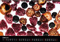 Fruit Flavours (Wall Calendar 2019 DIN A3 Landscape) - Produktdetailbild 6
