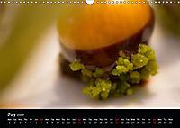 Fruit Flavours (Wall Calendar 2019 DIN A3 Landscape) - Produktdetailbild 7