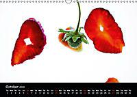 Fruit Flavours (Wall Calendar 2019 DIN A3 Landscape) - Produktdetailbild 10