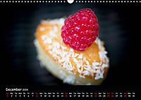 Fruit Flavours (Wall Calendar 2019 DIN A3 Landscape) - Produktdetailbild 12