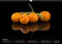 FRUIT n' VEG REFLECTIONS (Wall Calendar 2019 DIN A3 Landscape) - Produktdetailbild 7