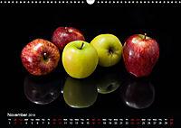 FRUIT n' VEG REFLECTIONS (Wall Calendar 2019 DIN A3 Landscape) - Produktdetailbild 11