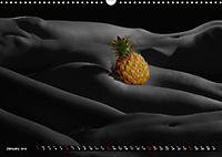 Fruit Nudes (Wall Calendar 2019 DIN A3 Landscape) - Produktdetailbild 1