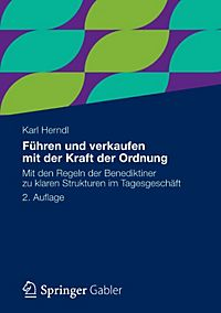 download Kierkegaard Within Your Grasp 2004