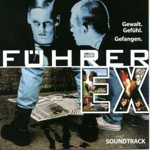 Führer Ex, Diverse Interpreten