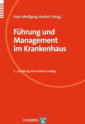 Führung und Management im Krankenhaus
