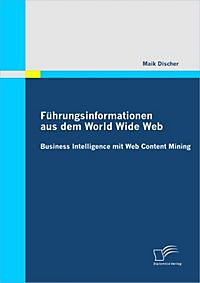 information architecture for the world wide web pdf download