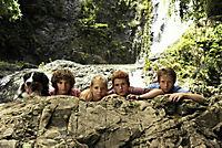 Fünf Freunde 3 - Produktdetailbild 1
