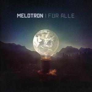 Für Alle, Melotron