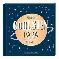 Für den coolsten Papa der Welt