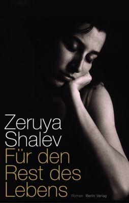 Für den Rest des Lebens, Zeruya Shalev