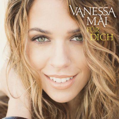 Für Dich (Limited Premium Edition), Vanessa Mai