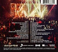 Für Dich - Live aus Berlin (2 CDs) - Produktdetailbild 1