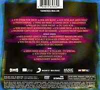 Für Dich nochmal (Limitierte Geschenk-Edition, CD+DVD) - Produktdetailbild 1