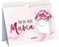Für die beste Mama -  pdf epub