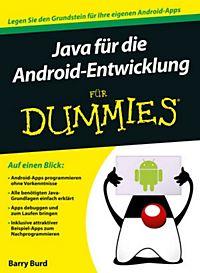 java for dummies pdf download