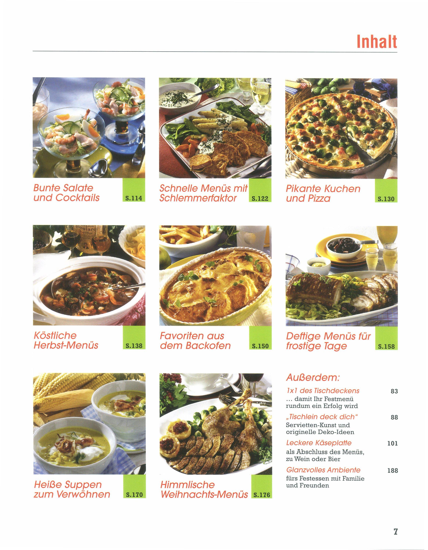 Für Gäste Buch Von Kochen Genießen Versandkostenfrei Bei Weltbildde