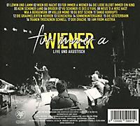 Für immer a Wiener - Live & akustisch - Produktdetailbild 1