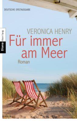 Für immer am Meer, Veronica Henry