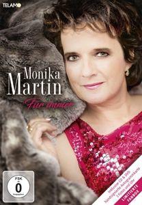 Für immer (Fanbox), Monika Martin