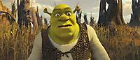 Für immer Shrek - Produktdetailbild 10
