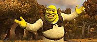 Für immer Shrek - Produktdetailbild 5